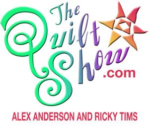 The Quilt Show.com