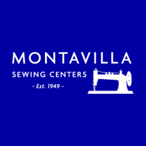 Montavilla Sewing Centers