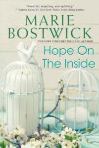 Hope on the Inside